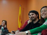 Pablo Muiño i Maria Bobes